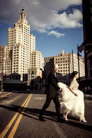 Providence weddings